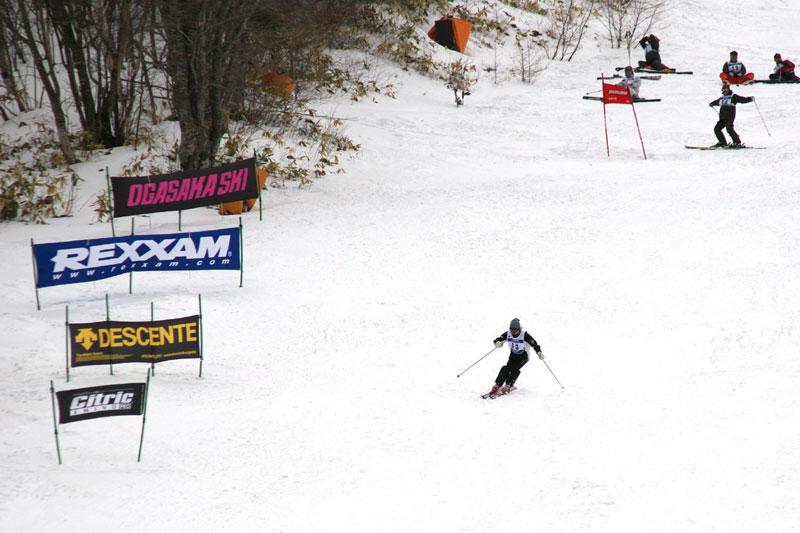 ski06.jpg