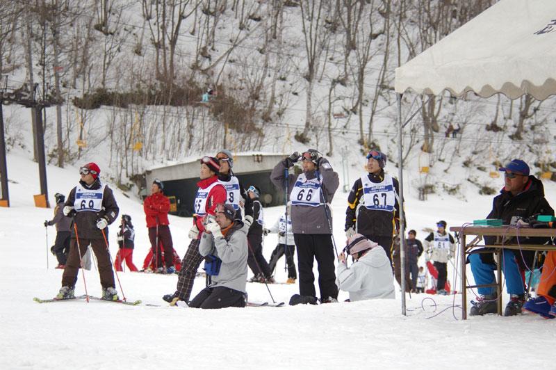 ski08.jpg