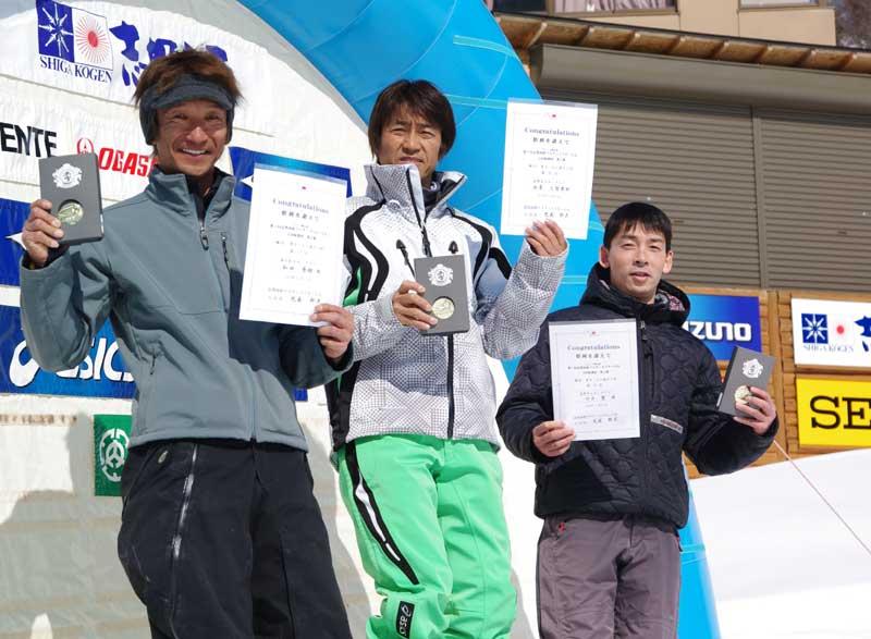 prize01.jpg